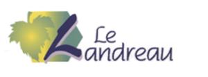 Mairie du Landreau (44)
